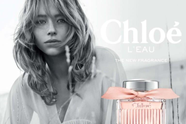 Duft Chloe