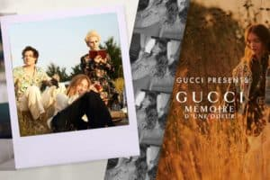 Duft Gucci